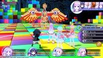 Neptunia Rebirth 2 Sisters Generation PC Steam 6