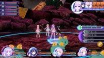 Neptunia Rebirth 2 Sisters Generation PC Steam 7