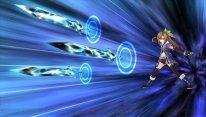 Neptunia vs Sega Hard Girls Dengeki shot 07 08 15 002