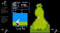 NES Golf Nintendo Switch Flog2