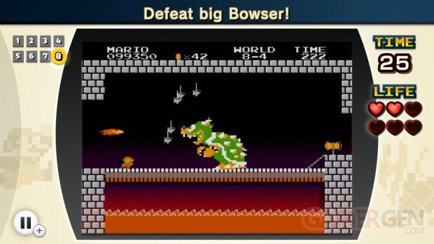 NES Remix 18 12 2013 screenshot 3