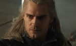 netflix the witcher date reprise tournage saison 2