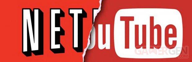 Netflix Youtube vignette image 1