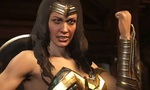 netherrealm autres choses preparation que mortal kombat et injustice