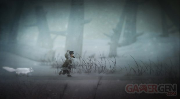 Never Alone images screenshots 2