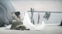 Never Alone images screenshots 5