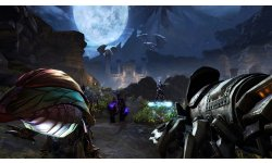 Neverwinter Xbox One 4