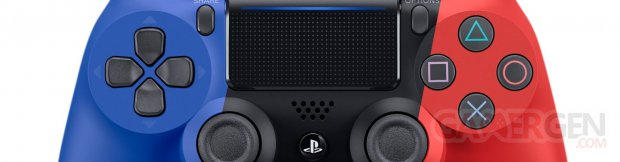 New DualShock 4 image[ (1)
