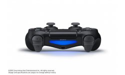 New DualShock 4 images (6)