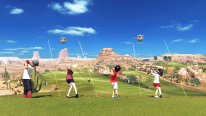 New Everybody Golf Date sortie (10)