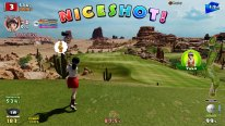 New Everybody Golf Date sortie (13)