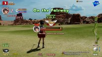 New Everybody Golf Date sortie (14)