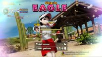 New Everybody Golf Date sortie (15)