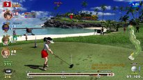 New Everybody Golf Date sortie (16)