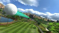 New Everybody Golf Date sortie (1)