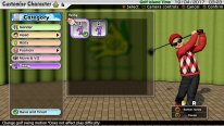 New Everybody Golf Date sortie (20)