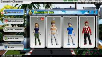 New Everybody Golf Date sortie (21)