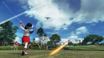 New Everybody Golf Date sortie (3)