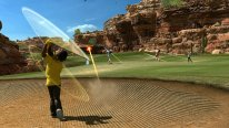 New Everybody Golf Date sortie (5)