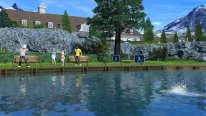 New Everybody Golf Date sortie (6)