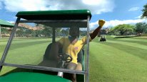 New Everybody Golf Date sortie (7)