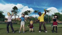New Everybody Golf Date sortie (8)