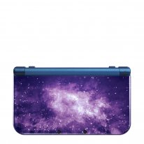 New Galaxy Style 29 08 2016 pack (2)