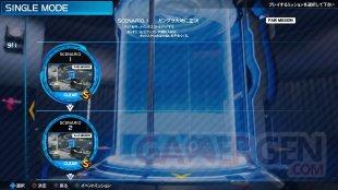 New Gundam Breaker 02 19 06 2018
