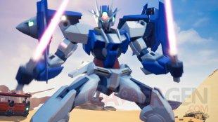 New Gundam Breaker 04 19 06 2018