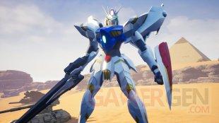 New Gundam Breaker 05 19 06 2018