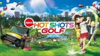 New Hot Shots Golf Everybody's Golf 08 12 2015 logo