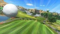 New Hot Shots Golf Everybody's Golf 08 12 2015 screenshot 1
