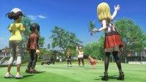 New Hot Shots Golf Everybody's Golf 08 12 2015 screenshot 2