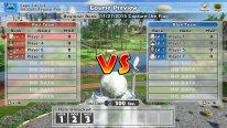 New Hot Shots Golf Everybody's Golf 08 12 2015 screenshot 3