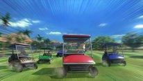 New Hot Shots Golf Everybody's Golf 08 12 2015 screenshot 8