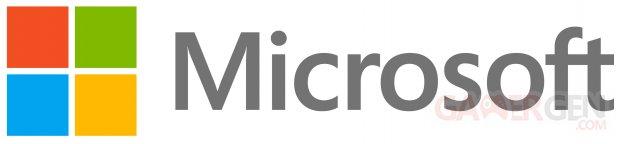 new microsoft logo square large