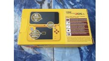 New-Nintendo-2DS-XL-Pikachu-Edition-unboxing-déballage-03-09-04-2018