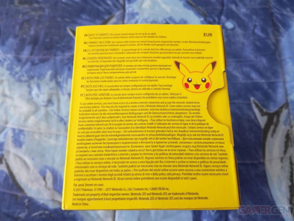 New-Nintendo-2DS-XL-Pikachu-Edition-unboxing-déballage-04-09-04-2018