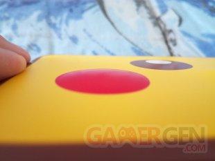 New Nintendo 2DS XL Pikachu Edition unboxing déballage 08 09 04 2018