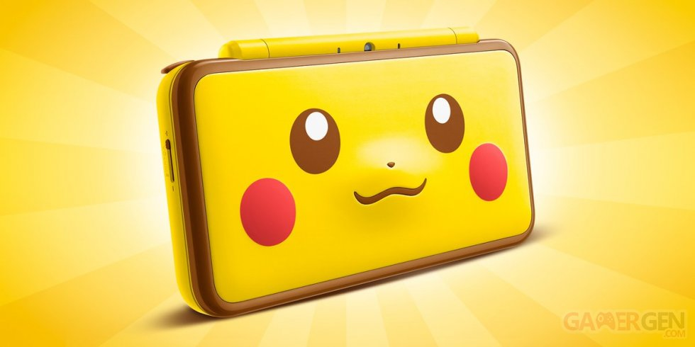 New-Nintendo-2DS-XL-Pikachu-Edition