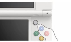 New Nintendo 3DS 6