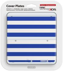 New Nintendo 3DS coque (14)