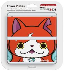 New Nintendo 3DS coque (4)