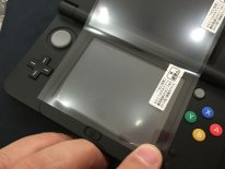 New Nintendo 3DS demontee 27.10.2014  (4)