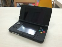New Nintendo 3DS demontee 27.10.2014  (5)
