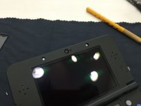 New Nintendo 3DS demontee 27.10.2014  (8)
