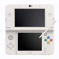 New Nintendo 3DS photo officielle shot 29 08 2014 picture (2)