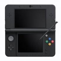 New Nintendo 3DS photo officielle shot 29 08 2014 picture (8)
