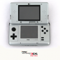 New Nintendo 3DS troll 4