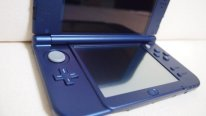 New Nintendo 3DS XL deballage photos 11.10.2014  (28)